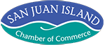 San Juan Island Chamber of Commerce